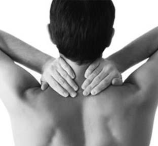dolri-muscolari_magnetoterapia_domovip