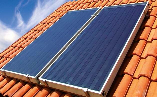 domovip-pannelli-solari