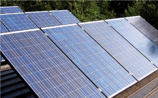 domovip_energie_fotovoltaico