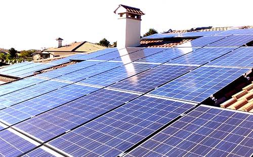 domovip_fotovoltaico_installazioni_foto-09