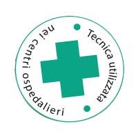 domovip_icon_certificazioni