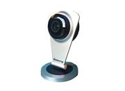 domovip_sicurezza_videocamera-da-interno-1