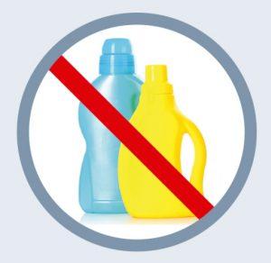simbolo-divieto-utilizzo-candeggina-detersivi
