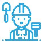 icona-montaggio_Tavola disegno 1