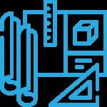 icona-progettazione