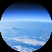 icona ozono