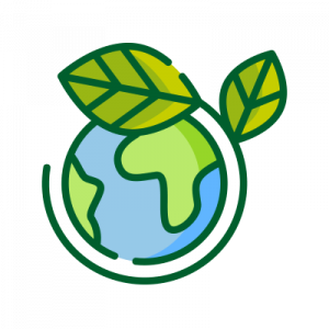 ecologico-icona